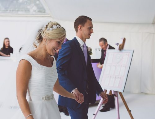 10 reasons to hire Ben Taylor as your wedding photographer