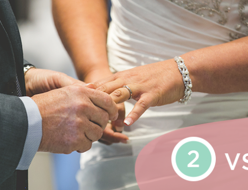 Why Two Wedding Photographers?